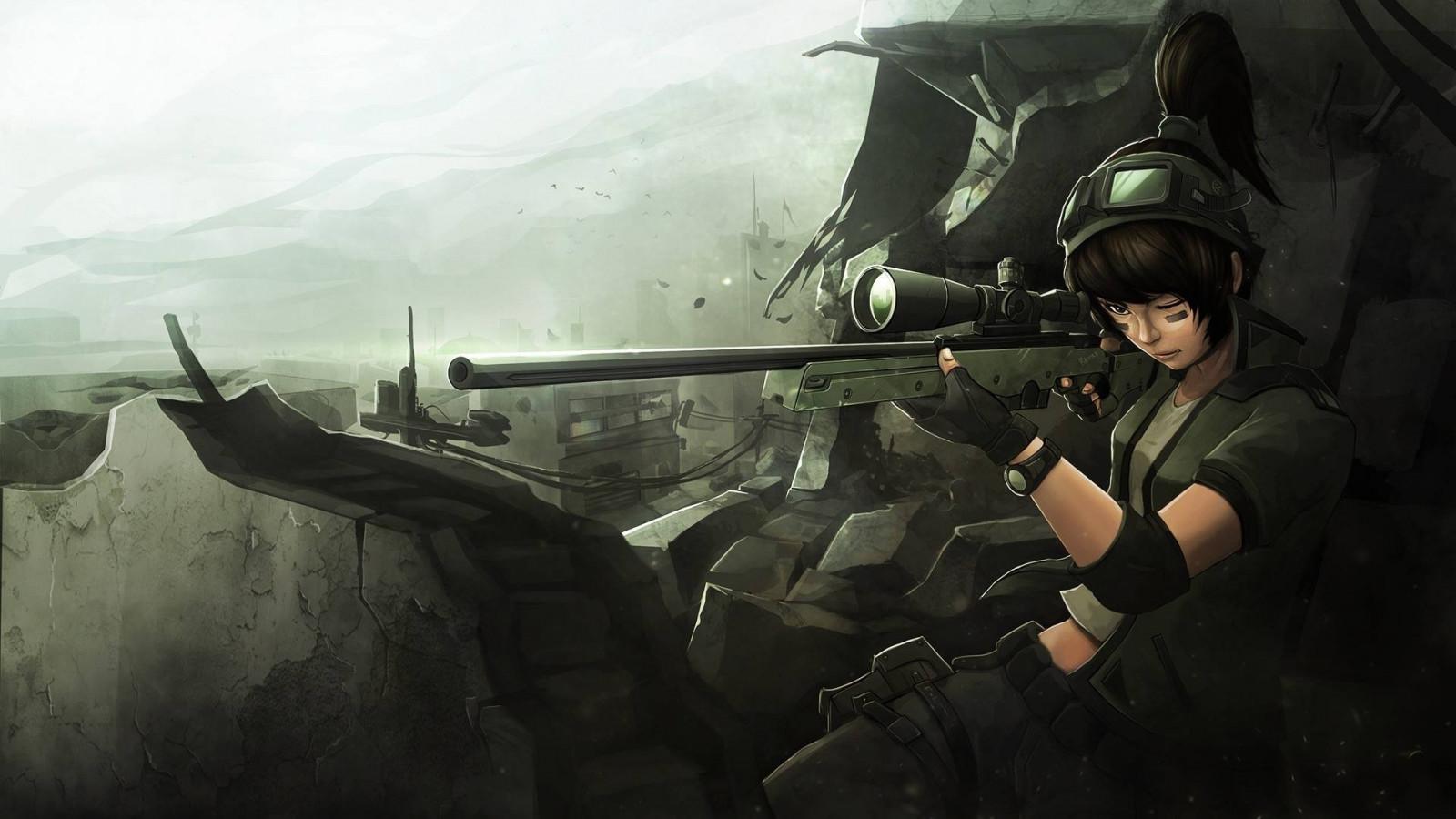 anime war wallpaper - photo #48