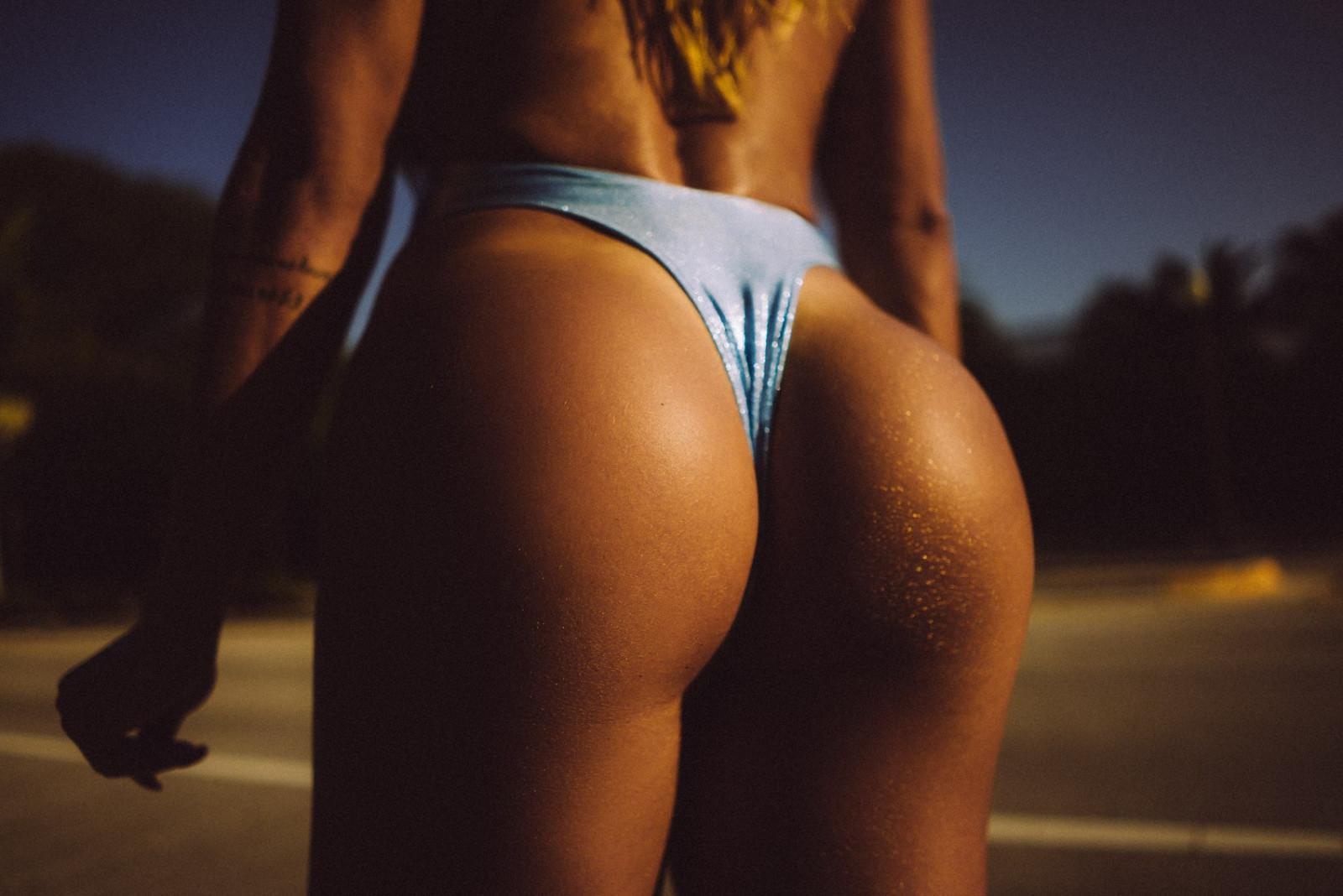 фотогалерея красивых попок крупно плохо