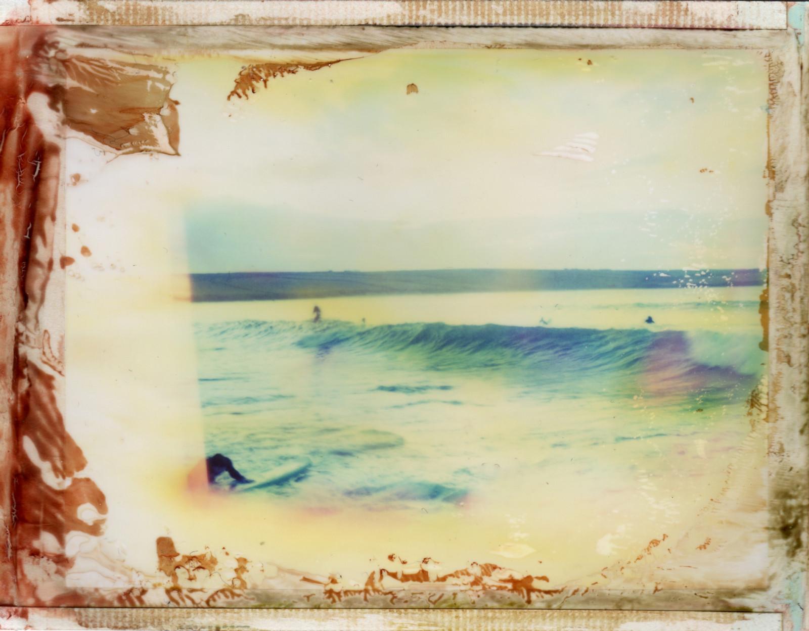 Hintergrundbilder : Malerei, Aquarellfarbe, Himmel, Bilderrahmen ...