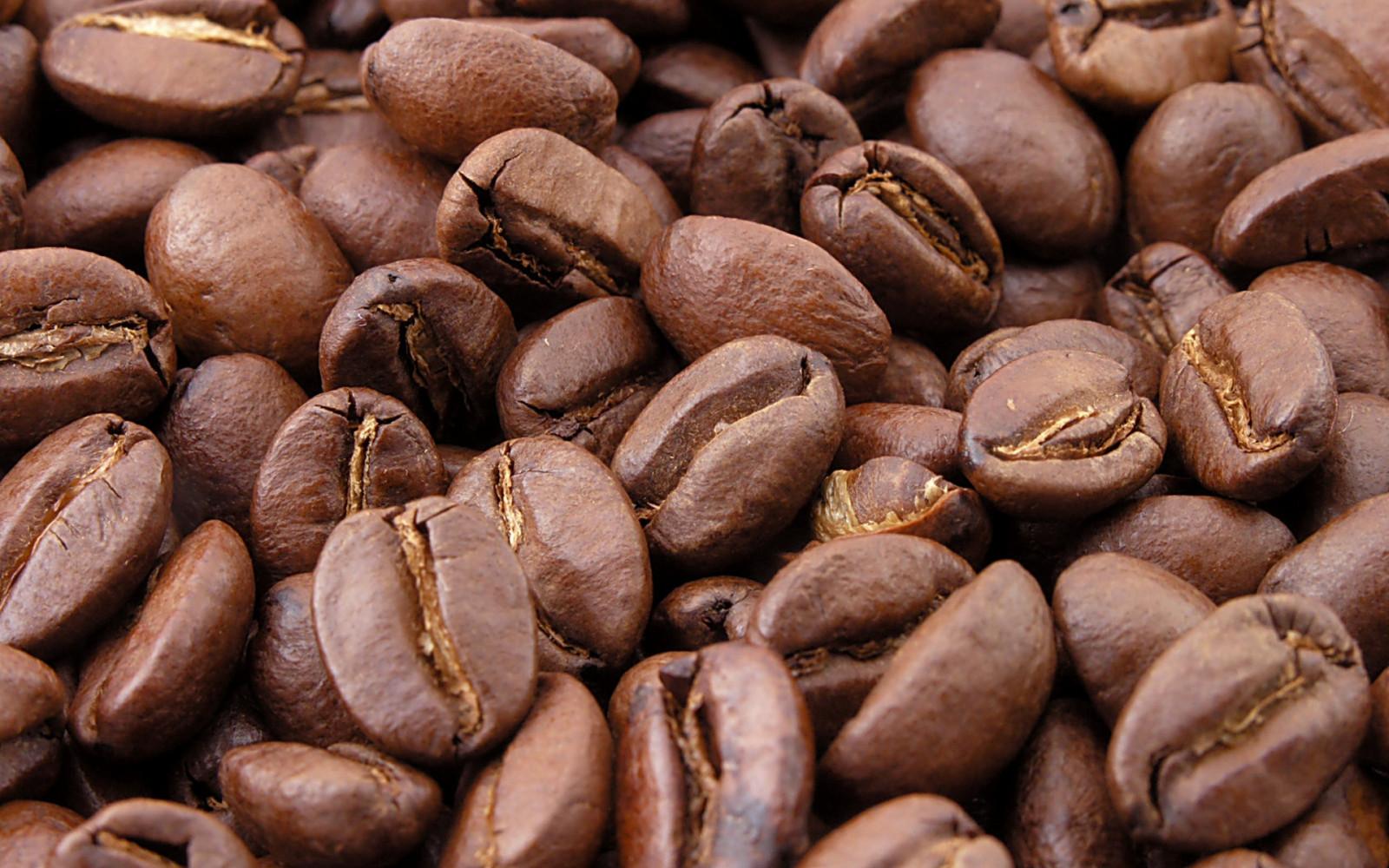 Hintergrundbilder : Kaffee, Koffein, Ware, Körner, Bohne, Streuung ...