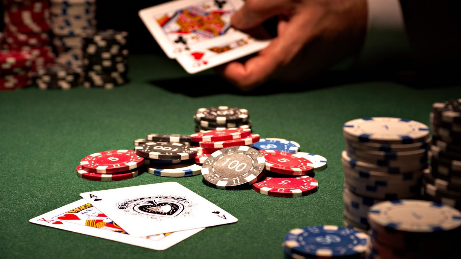 Wallpaper : poker, play, gambling, recreation, games, card game 1920x1080 - BoSsFiNaL4sRaT - 154391 - HD Wallpapers - WallHere