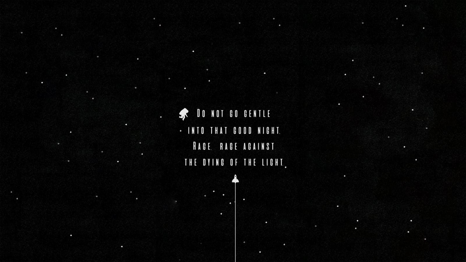 День пограничника, черные картинки с надписями про жизнь