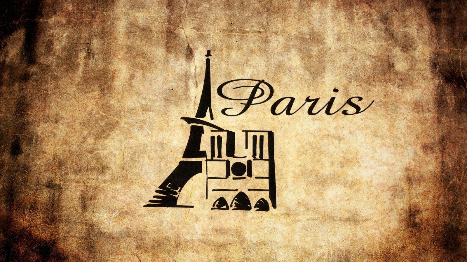 Картинки с надписями по французский, анимашки