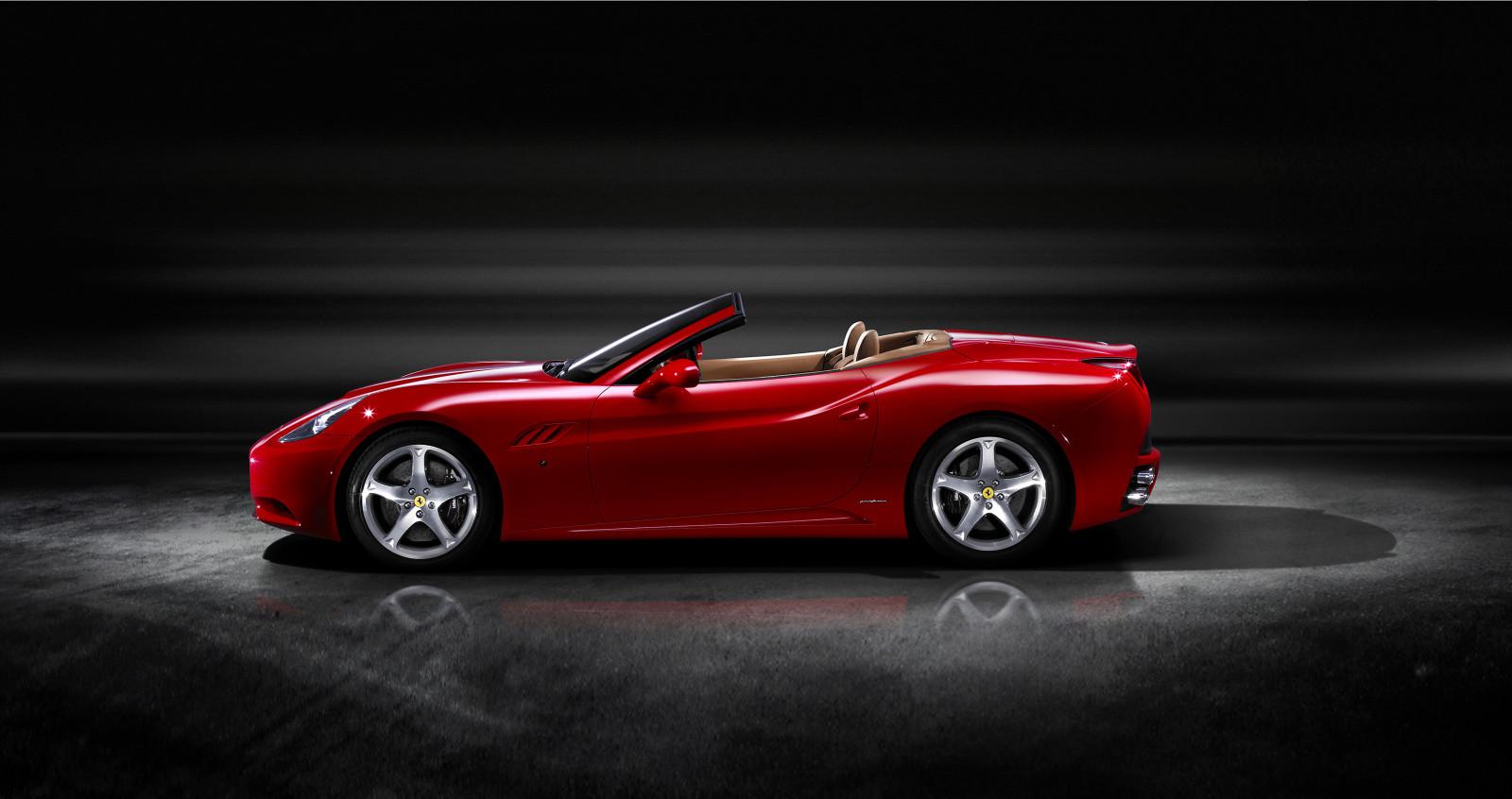 Autos deportivos 2009 fotos 68