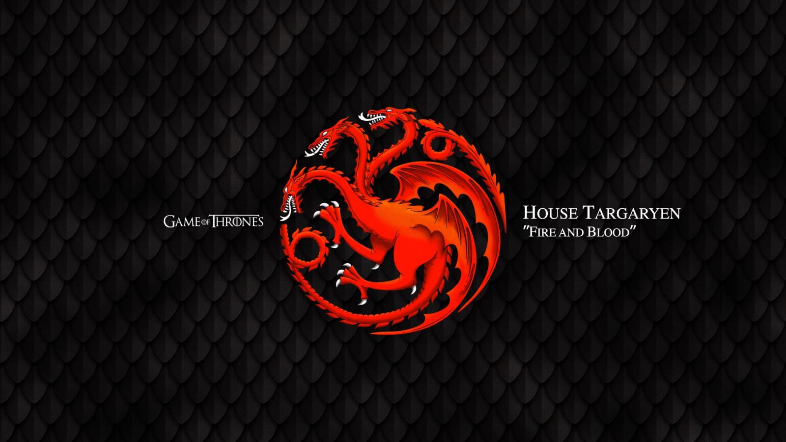wallpaper red logo circle game of thrones sigils brand house rh wallhere com