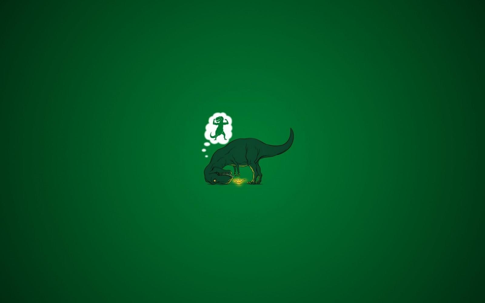 fond d 39 cran humour logo vert grenouille amphibie dinosaures capture d 39 cran papier. Black Bedroom Furniture Sets. Home Design Ideas