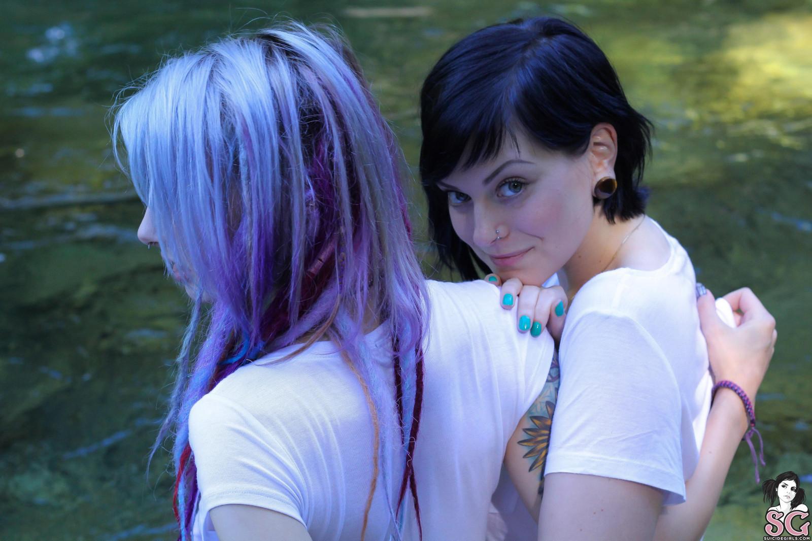Wallpaper : women, cosplay, model, anime, blue eyes ...