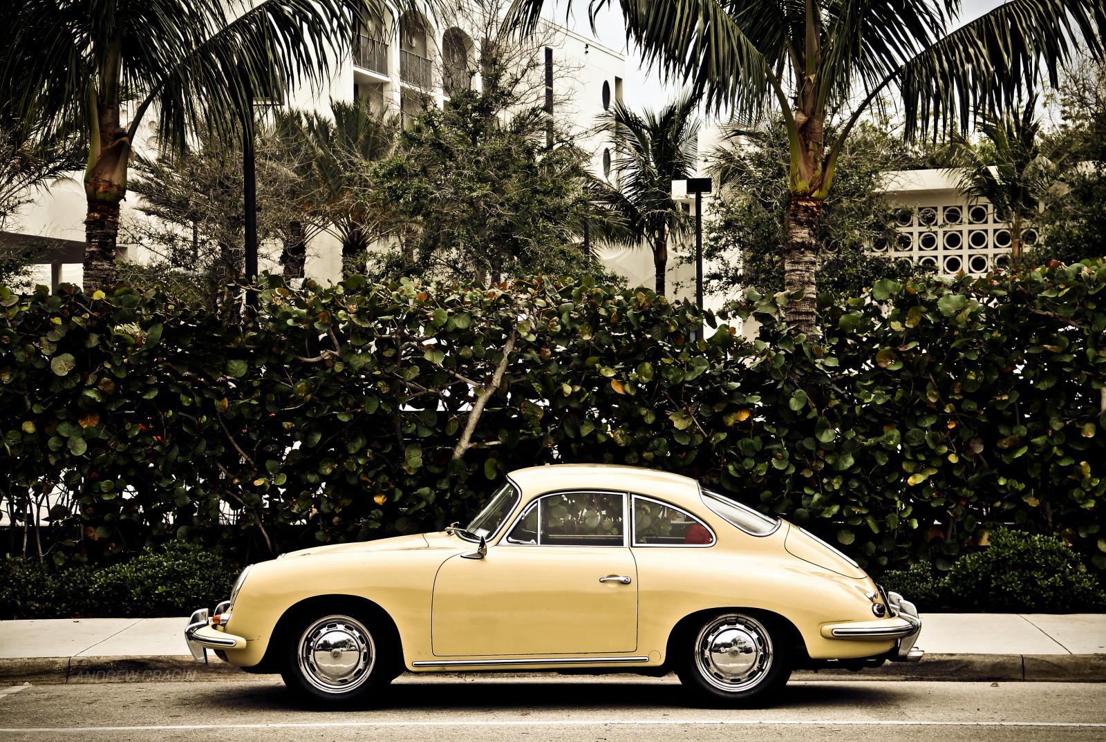 Pin by Classic car list on Classic car list | Classic cars ...  |Best European Classic Cars