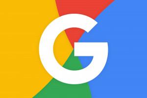 Google Taustakuvat