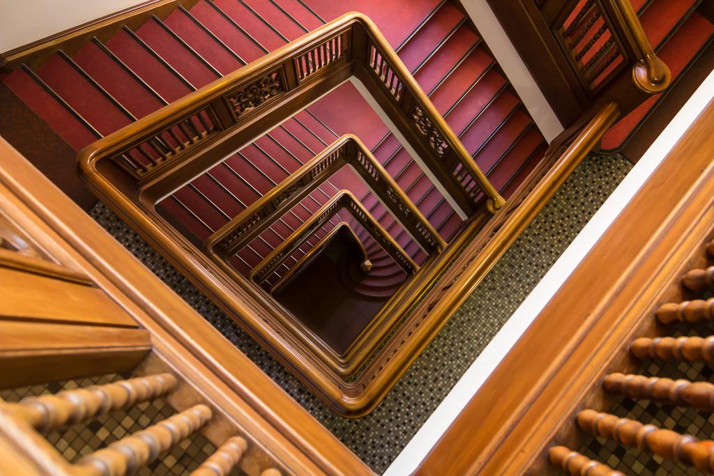 hintergrundbilder rot musikinstrument holz deutschland treppe teppich hamburg 1925. Black Bedroom Furniture Sets. Home Design Ideas