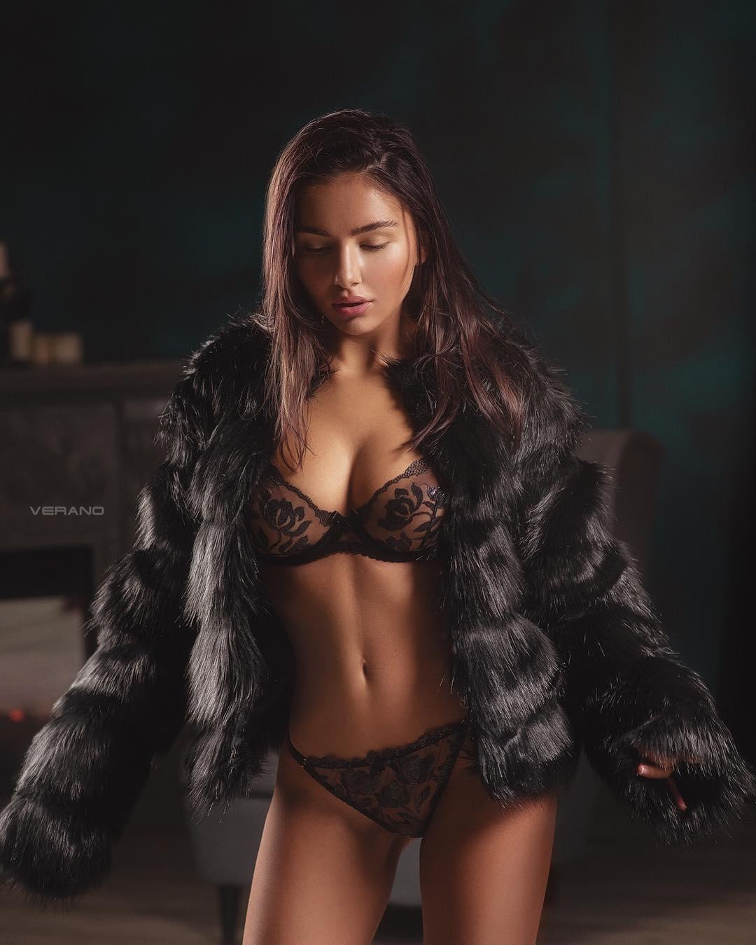 Pics Valeria Kovalenko nudes (21 foto and video), Ass, Sideboobs, Selfie, cameltoe 2015