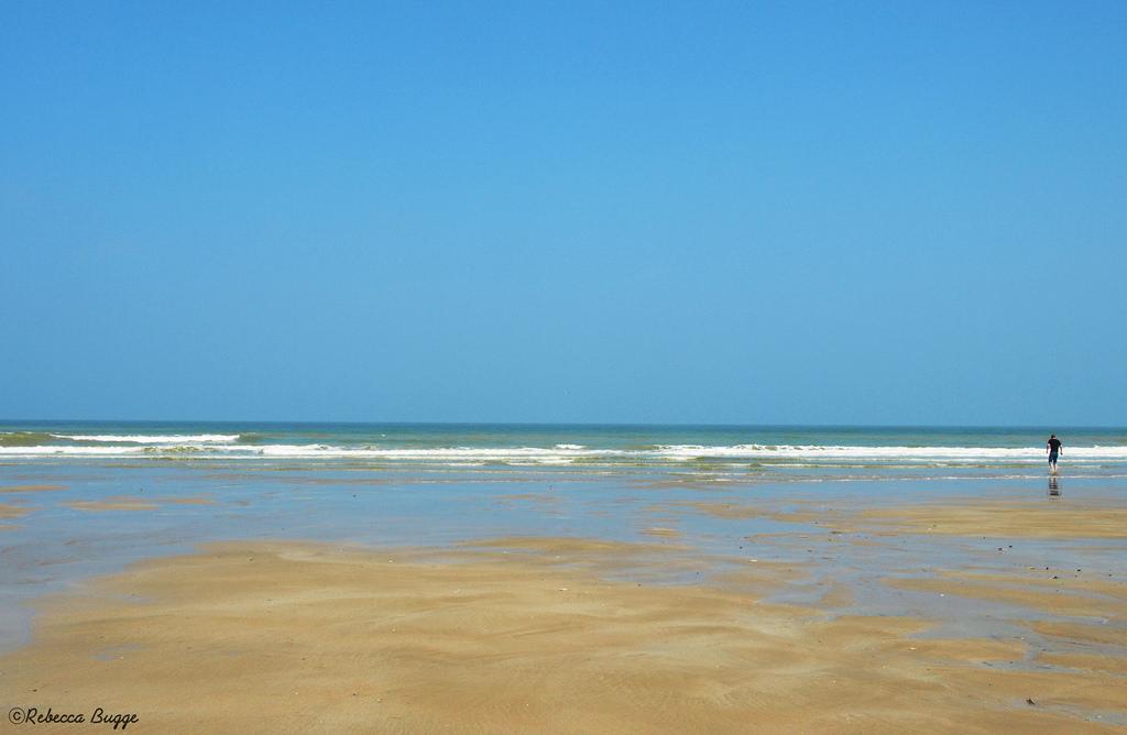 Wallpaper Sea Mer France Beach Strand Mar Frankreich Meer Mare Tide Playa Normandie Lowtide Normandy Francia Plage Dday Spiaggia Swordbeach Normandia Hav Frankrike Marea Maree Mareebasse Mareabaja Tidvatten Gezeiten