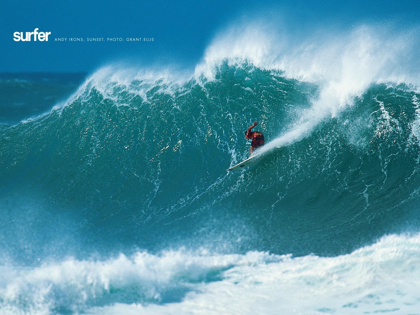 デスクトップ壁紙 男性 サーファー 海洋 サーフボード 風の波