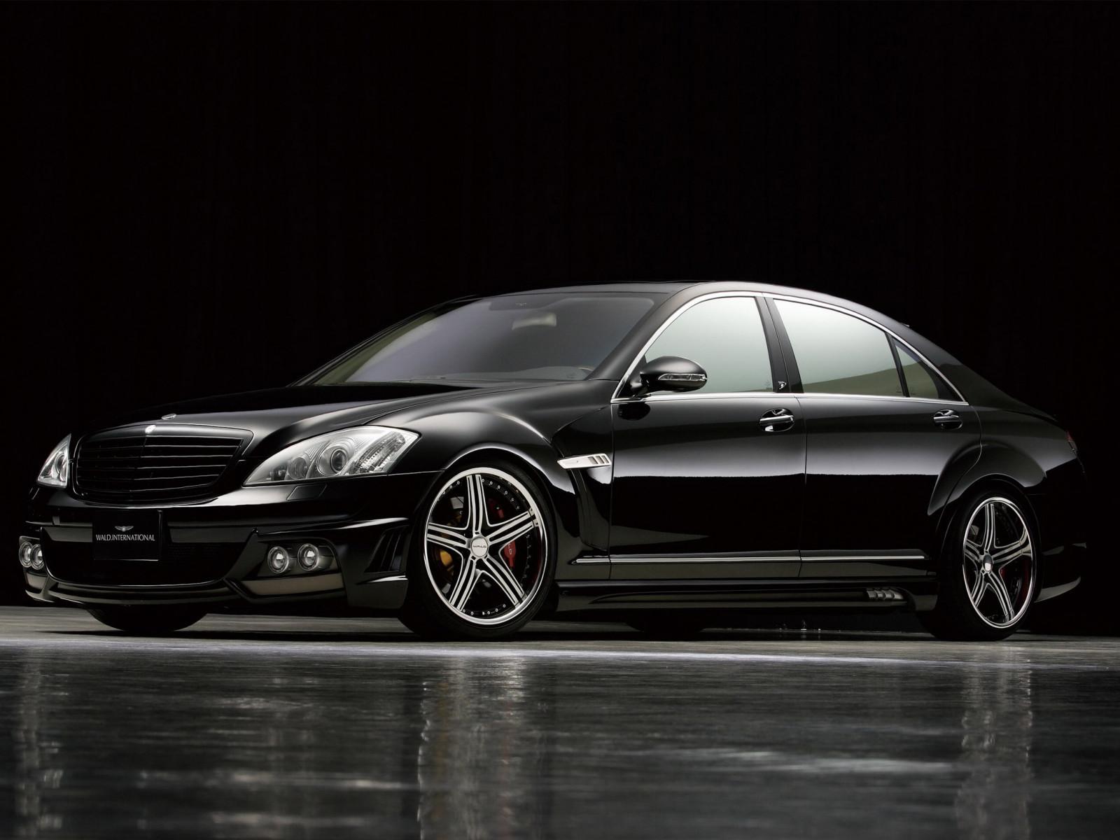 16 Luxury Pubg Wallpaper Iphone 6: Wallpaper : Mercedes Benz, Sports Car, Sedan, Netcarshow
