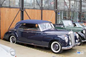 fond d 39 cran voiture v hicule pave rolls royce voiture ancienne classique 2560x1600 px. Black Bedroom Furniture Sets. Home Design Ideas