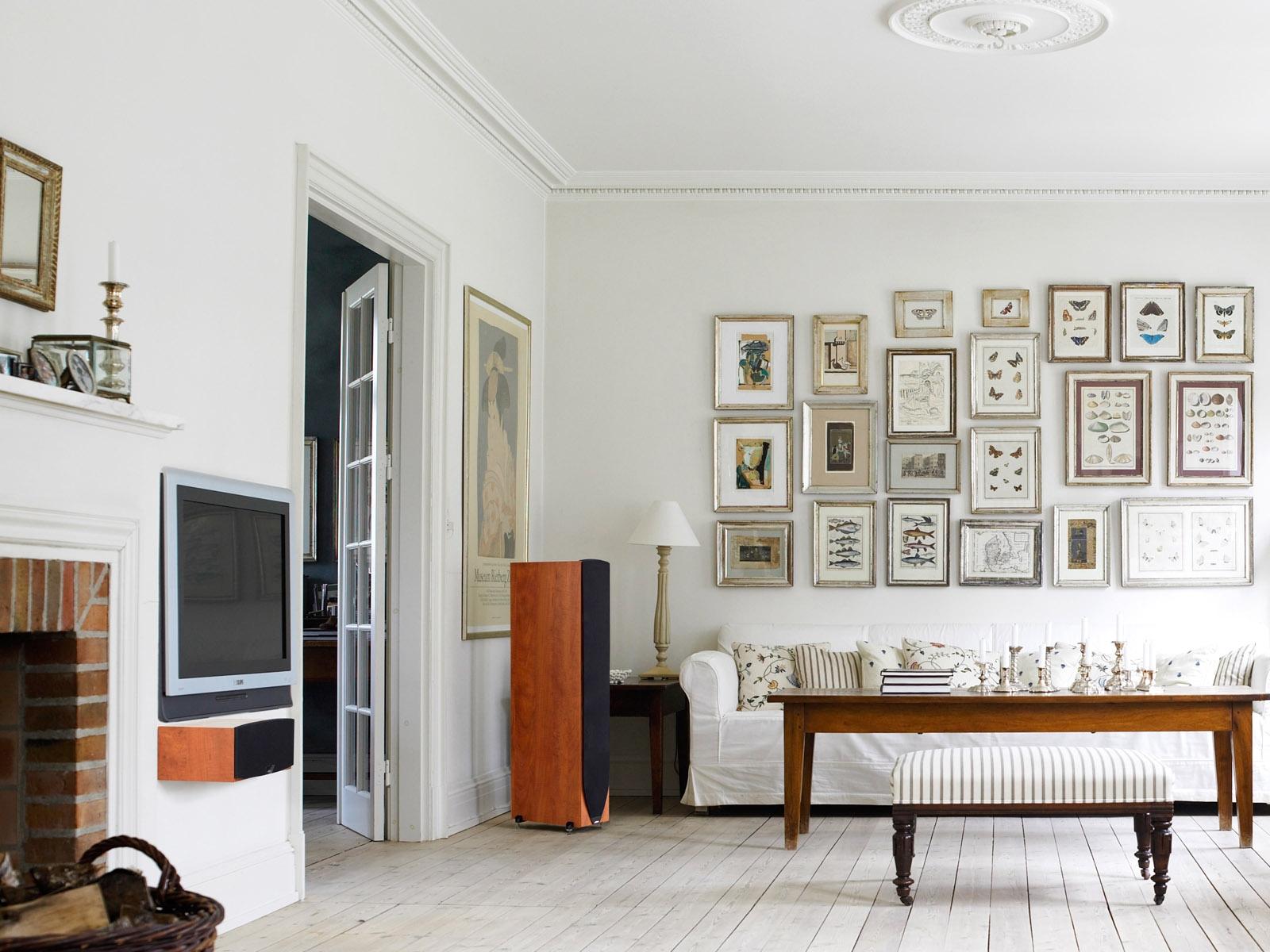 fondos de pantalla : dibujo, habitación, pared, diseño de ... - Bienes Inmuebles Dibujos