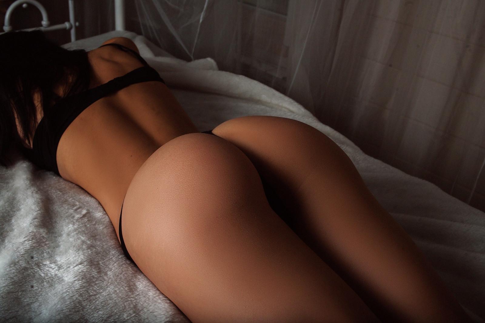 Woman sexy butt, sonali bandre xnx pics