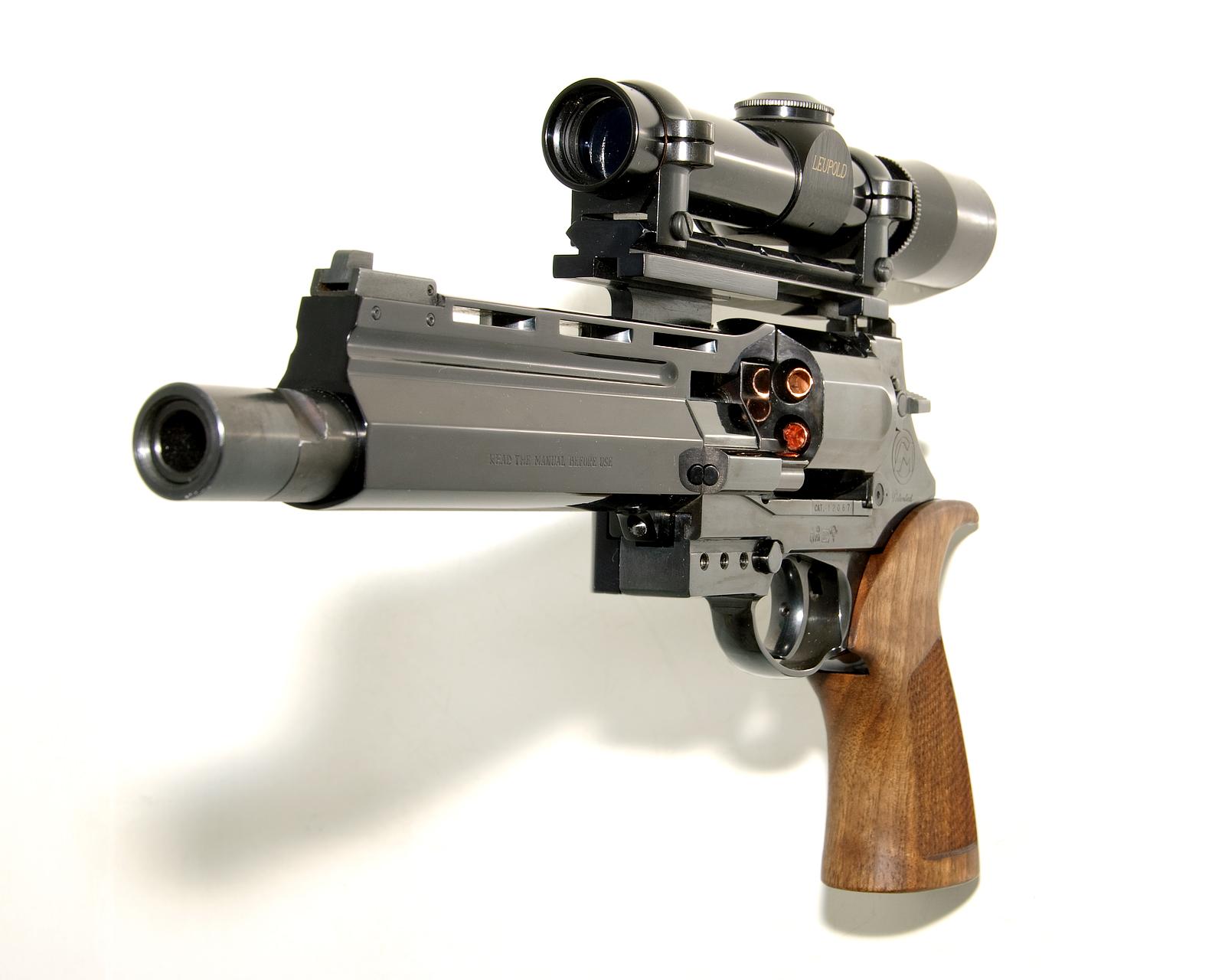 Wallpaper Cyberpunk Anime Futuristic Steampunk Nikon Pistol Assault Rifle Revolver Handgun Airsoft Italian Magnum Retro Automatic D80