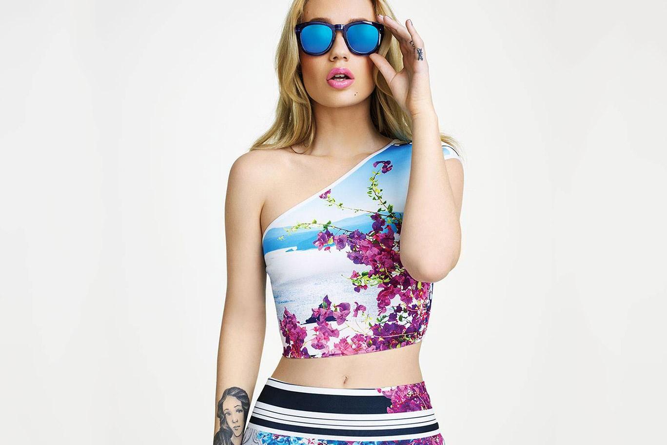 デスクトップ壁紙 ヒップホップ ファッション ラップ ピンク 春