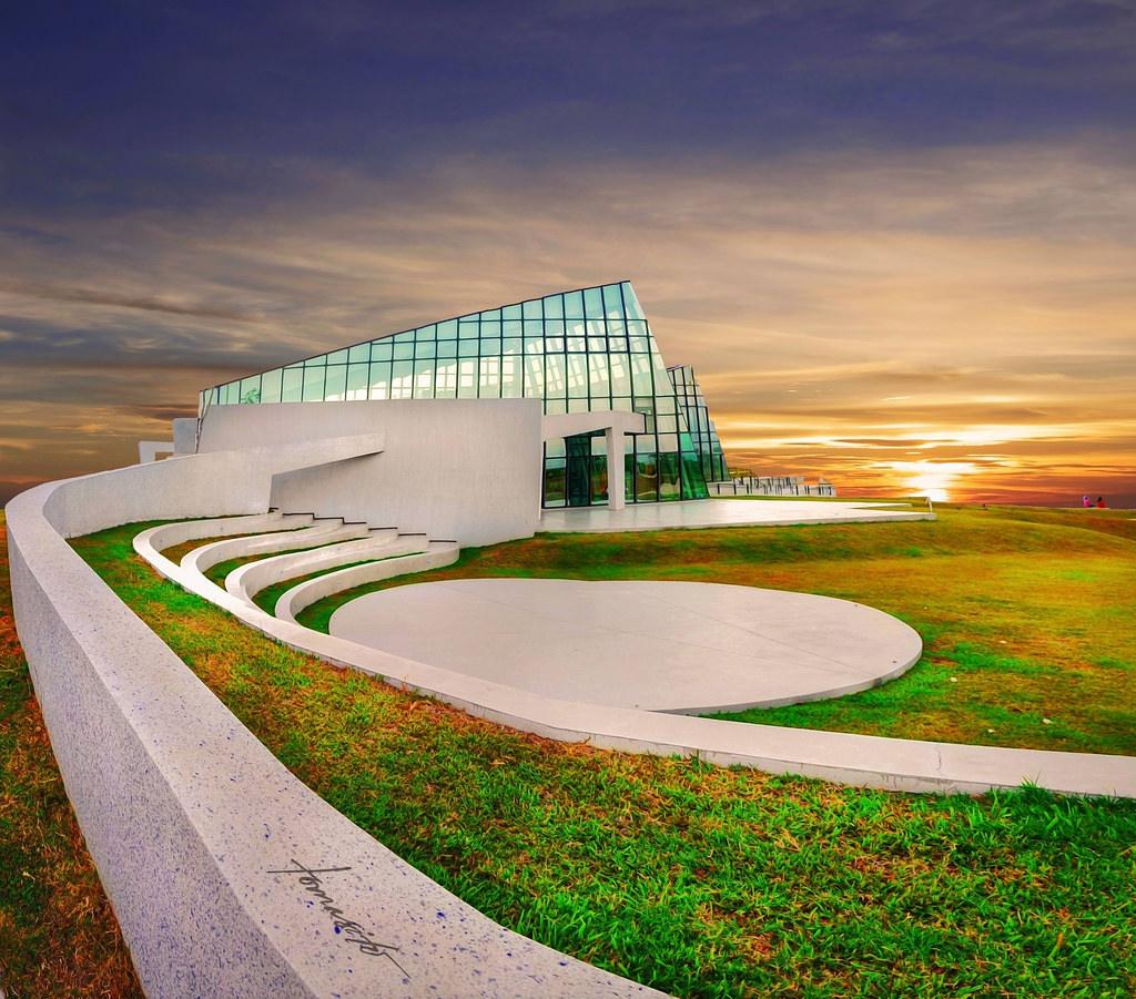 Stehlen Modern hintergrundbilder photoshop stadt die architektur städtisch