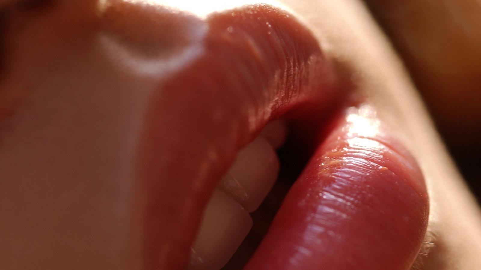 секс про рот