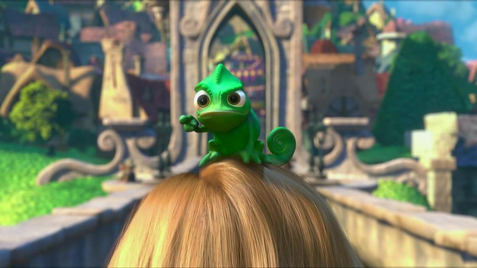 Fond d'écran : 1920x1080 px, Disney, films, Rapunzel, Emmêlé 1920x1080 - wallhaven - 1040876 ...