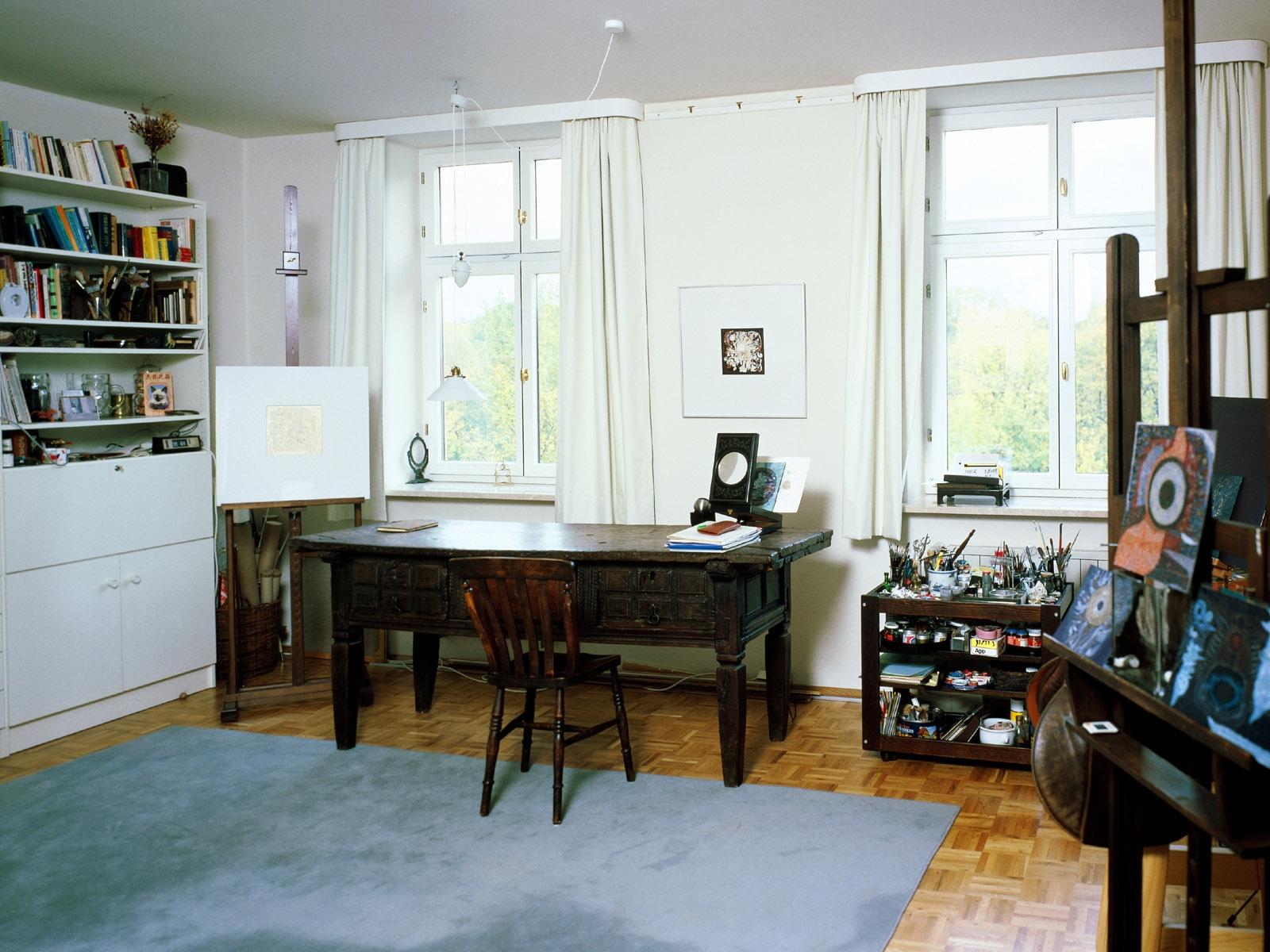 Fondos de pantalla : habitación, interior, casa, cocina, diseño de ...