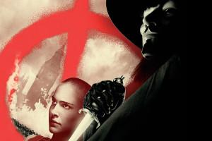 V for Vendetta 2005  Quotes  IMDb