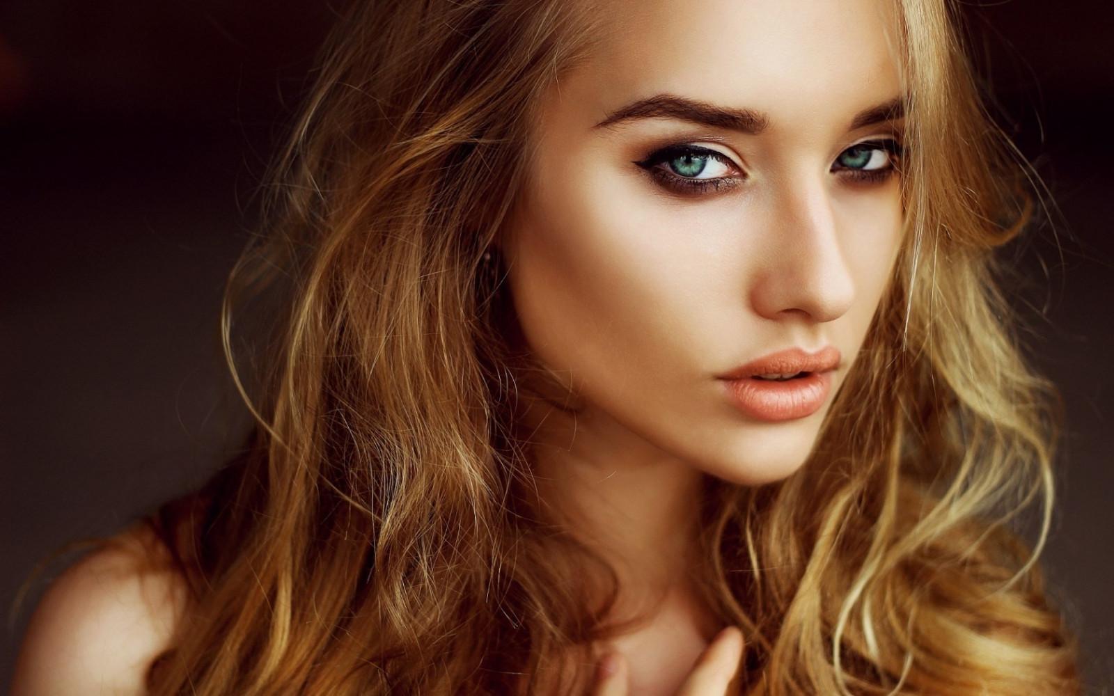 жилет пригодится, русые волосы и зеленые глаза фото густое липкое сладкое