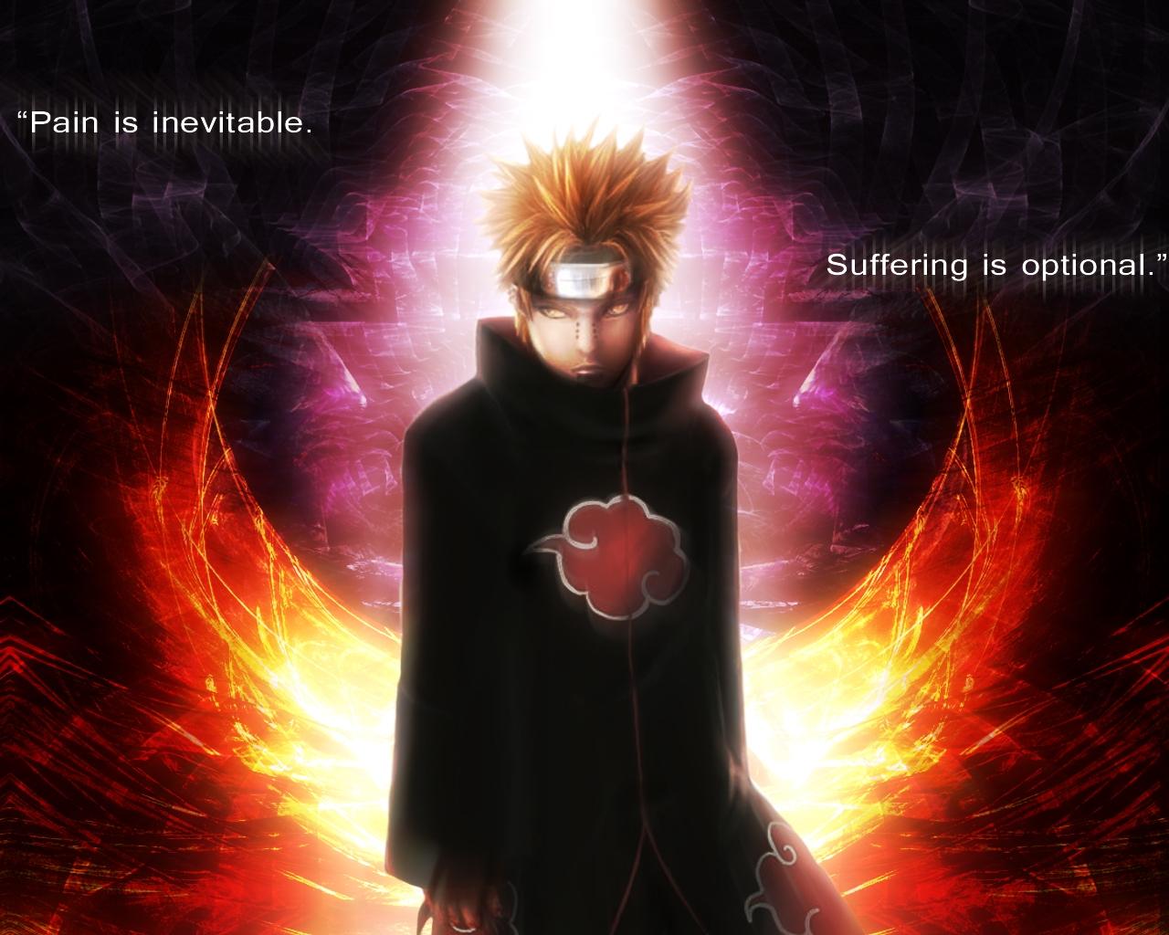Top Wallpaper Naruto Akatsuki - naruto_akatsuki_rinnegan_pain_guy_look-702466  Best Photo Reference_139337.jpg!d