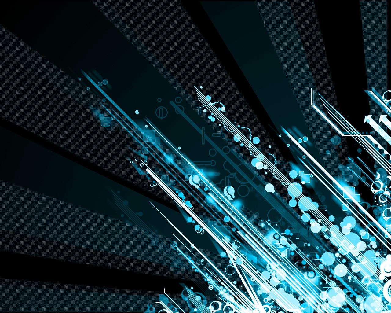 デスクトップ壁紙 抽象 空 青 グラフィックデザイン 技術 ライン スクリーンショット グラフィックス 1280x1024ピクセル コンピュータの壁紙 フォント 1280x1024 Coolwallpapers 7915 デスクトップ壁紙 Wallhere