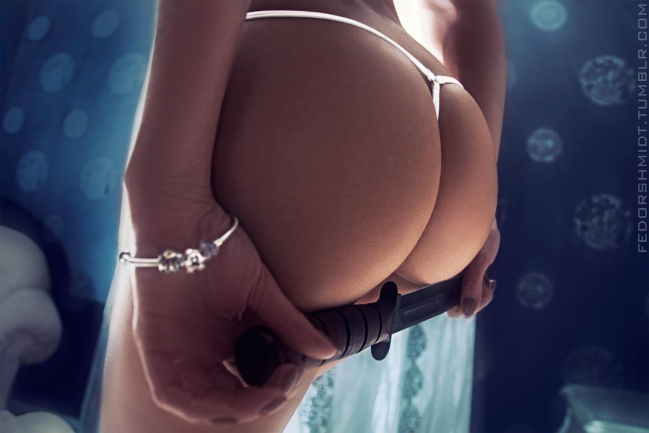 Сексуальные попки сиськи, Большие жопы, упругие задницы, попки, качественное 14 фотография
