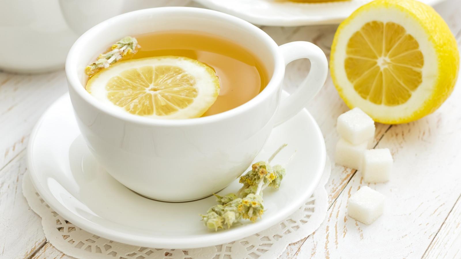 food, fruit, sugar, drink, tea, breakfast, lemons, citrus, plant, lemon, meal, 2400x1350 px, dish, produce, land plant, flowering plant, flavor