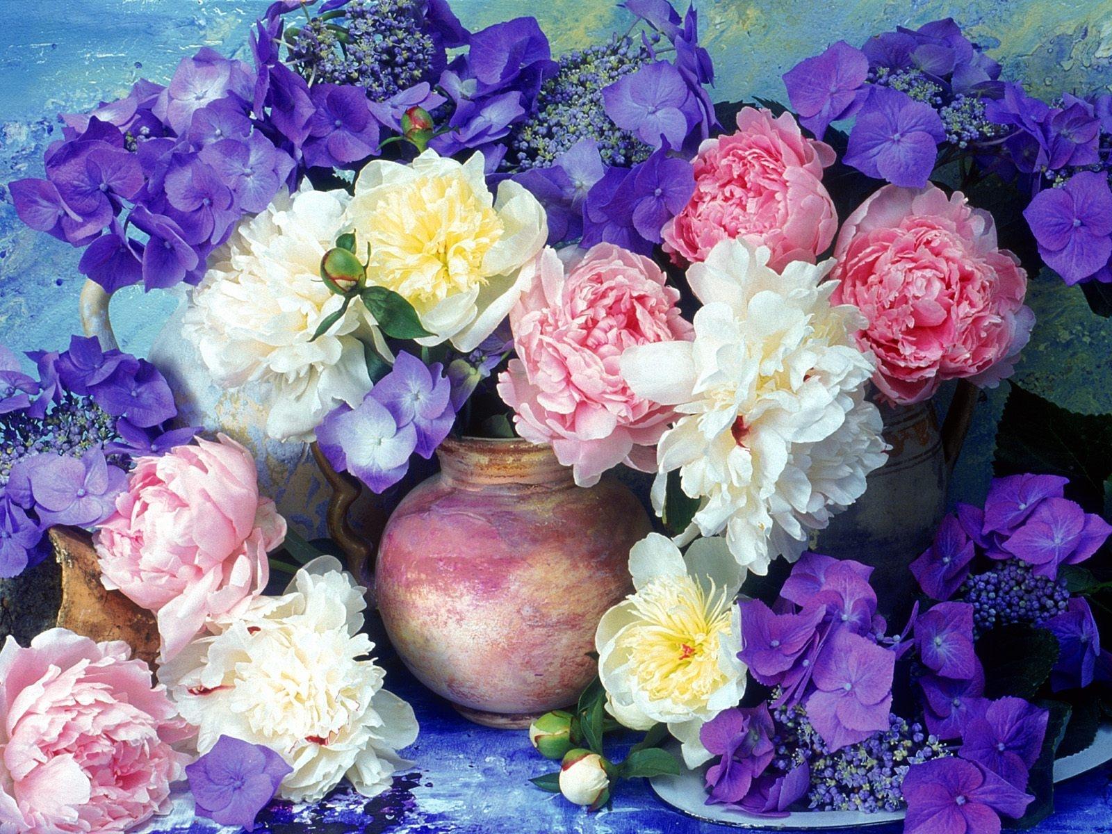 Марта открытке, открытки красивые цветами