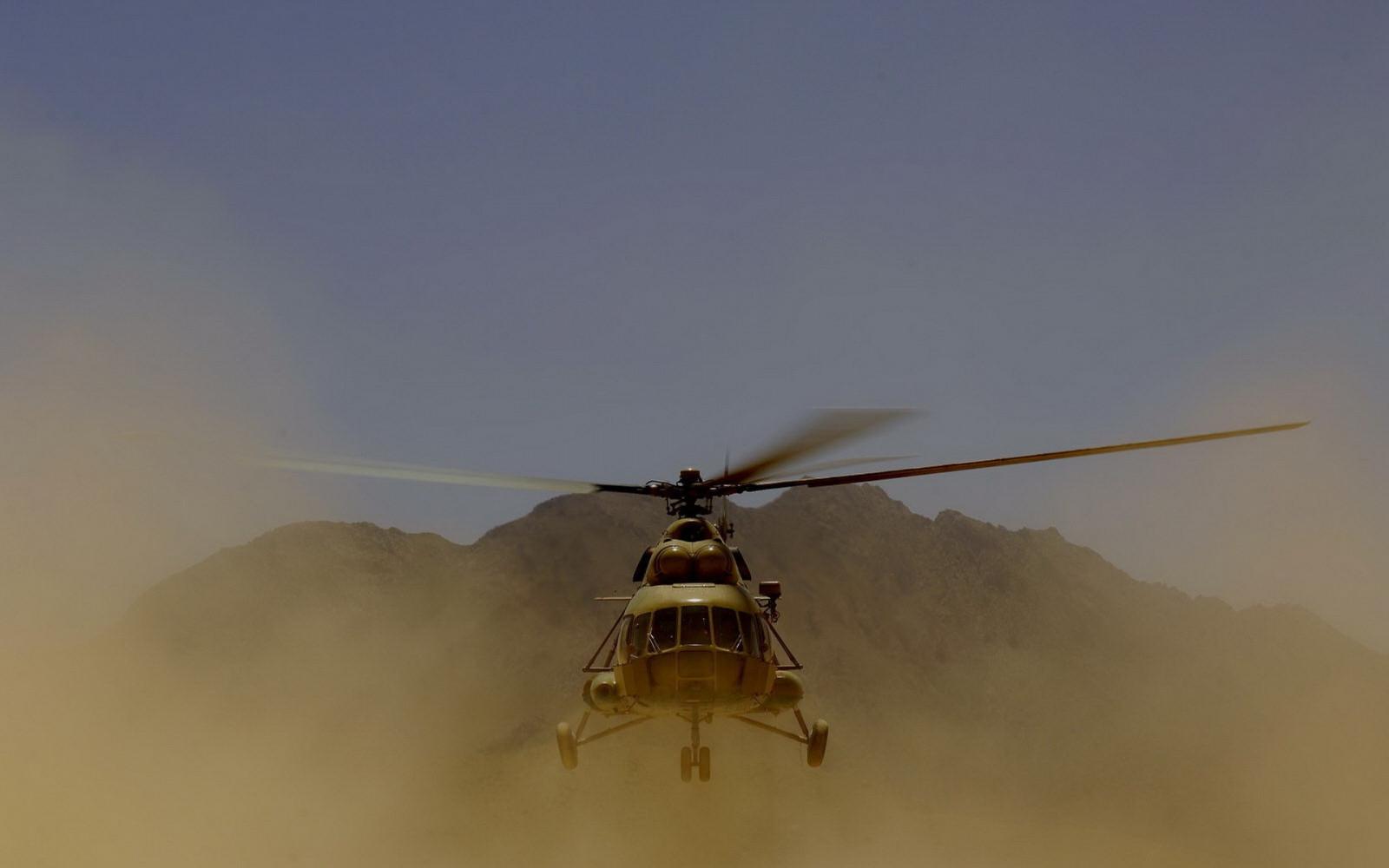 фото вертолета ми 17 высокого качества