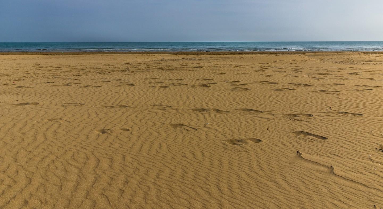 Sfondi Mare Sabbia Spiaggia Orizzonte Duna Materiale Habitat
