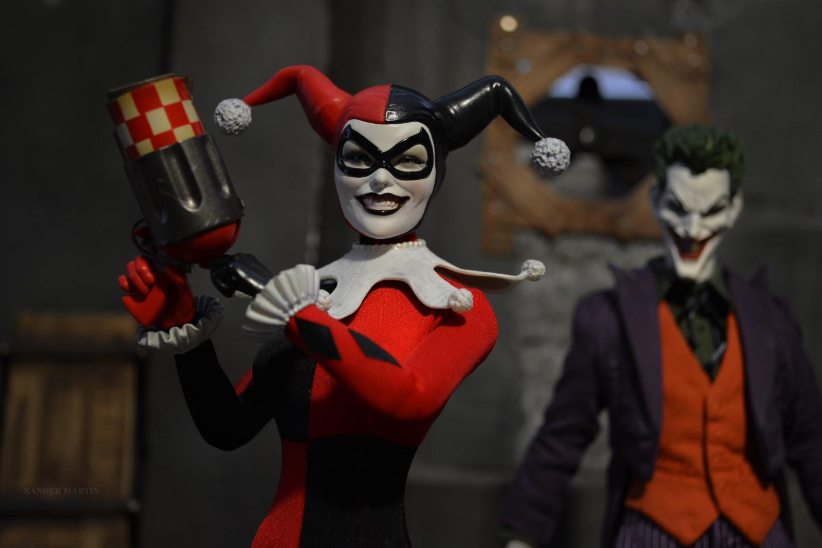 Hintergrundbilder : Batman, Joker, Brauch, Rahmen, Zahl, Robin ...