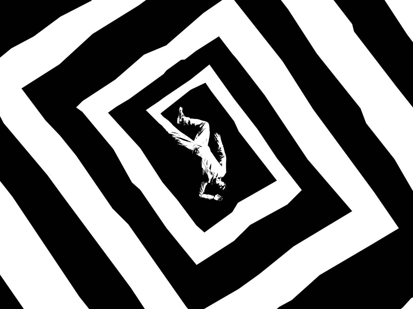 Wonderful Wallpaper Movie Vertigo - abstract_movie_poster_optical_illusion_Alfred_Hitchcock_Vertigo-236018  2018_41885.jpg!d