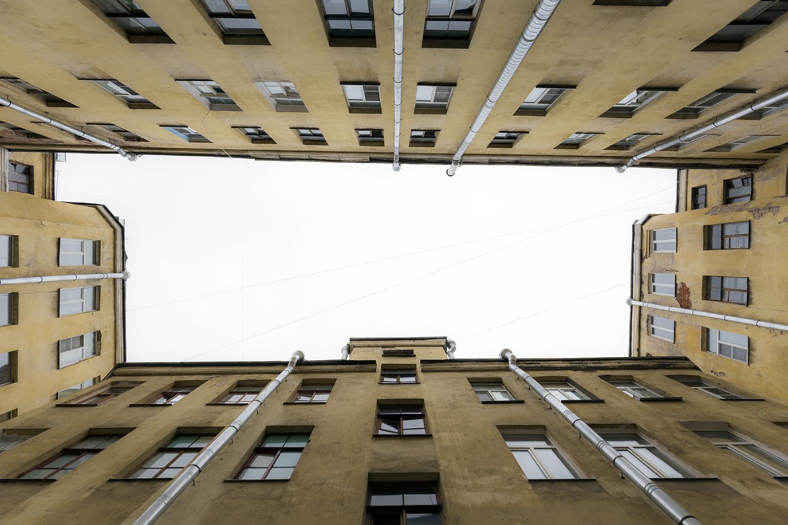 Fondos de pantalla : ventana, ciudad, arquitectura, edificio, Rusia ...