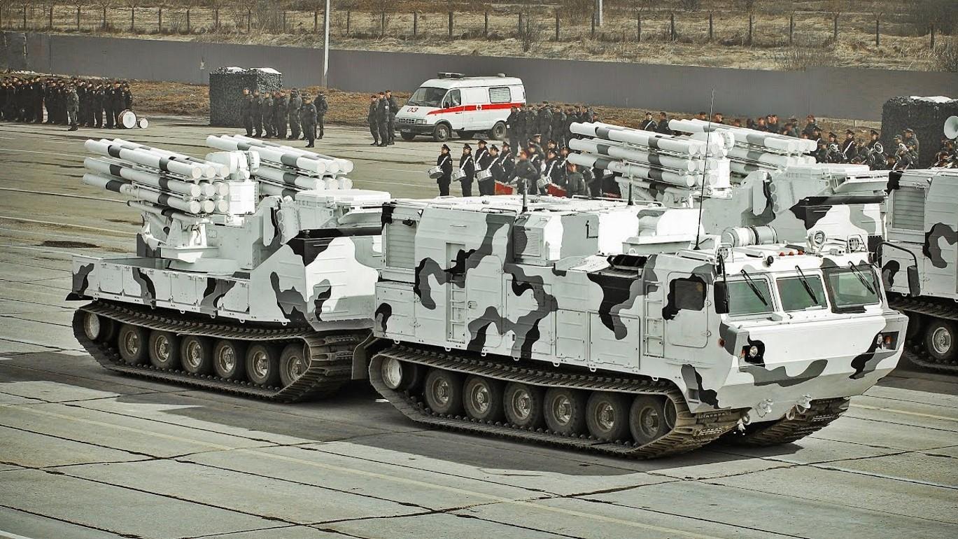 https://c.wallhere.com/photos/ca/21/TOR_M2DT_Air_Defence_System_Russian_Army-1143175.jpg!d