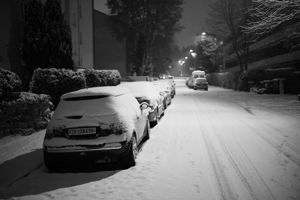 Hintergrundbilder weiß schwarz einfarbig stadt straße nacht