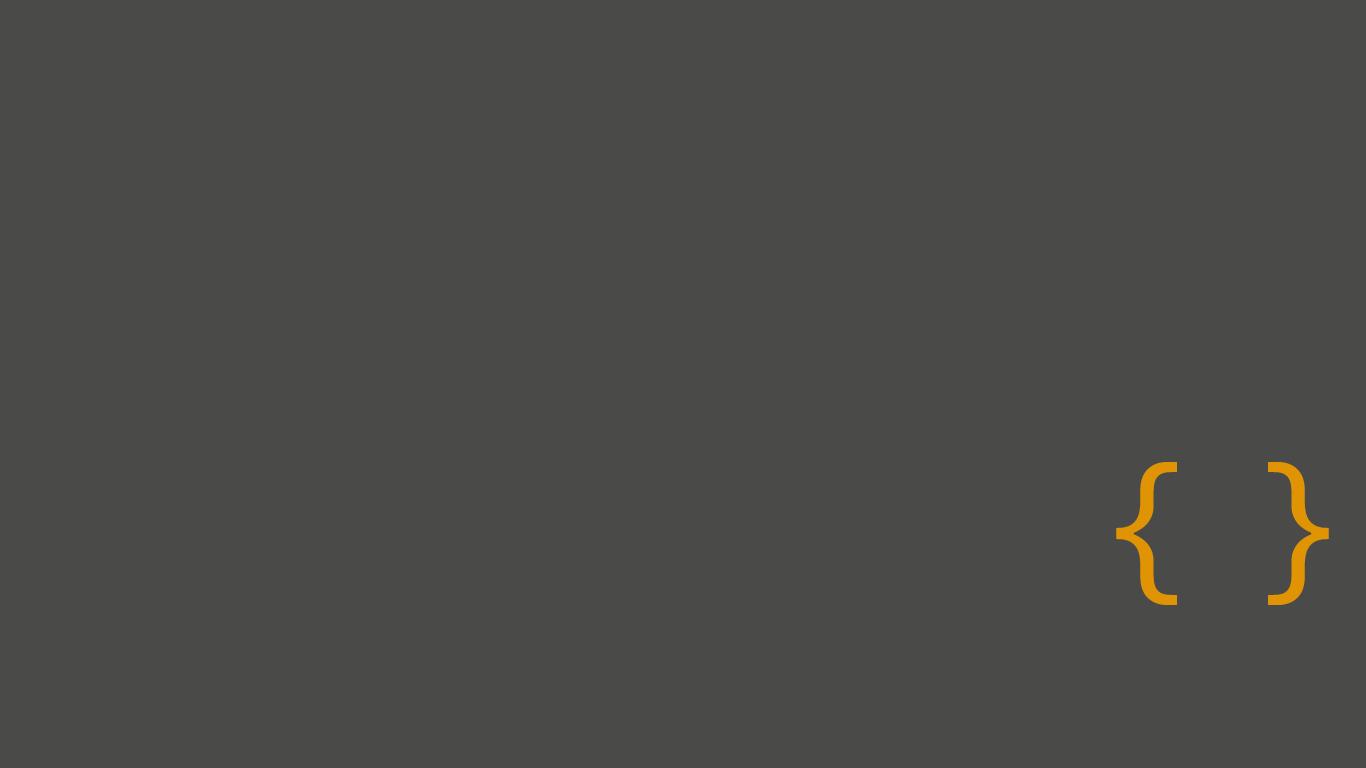 デスクトップ壁紙 黒 ミニマリズム テキスト ロゴ コード Html ブランド 設計 ライン スクリーンショット コンピュータの 壁紙 フォント 1366x768 Uberlost デスクトップ壁紙 Wallhere
