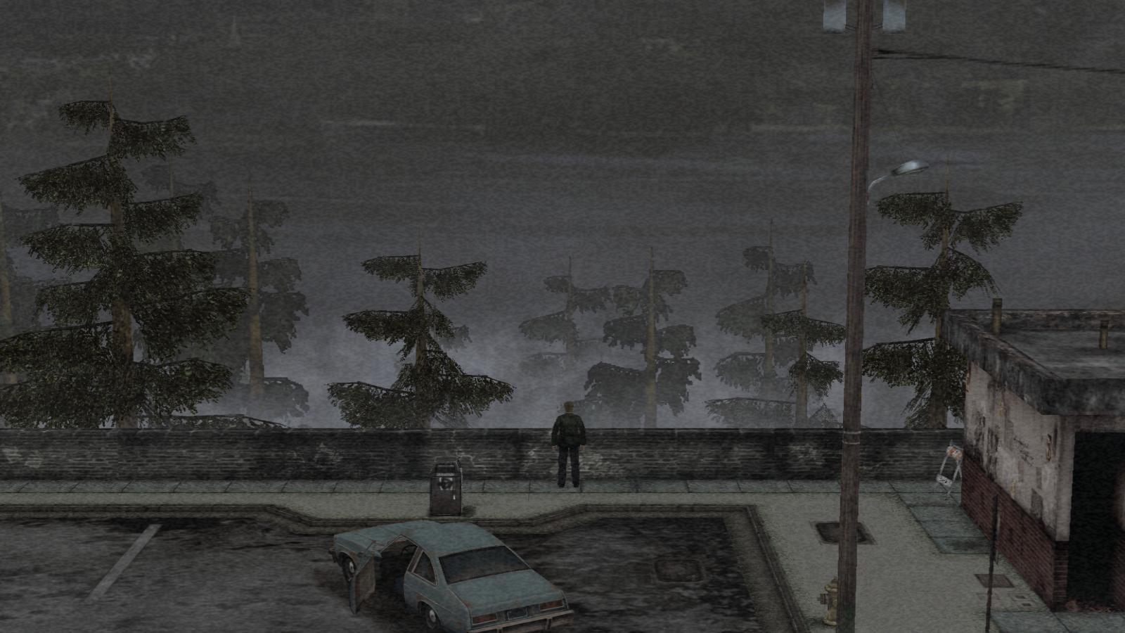 [Image: Silent_Hill_2_james_sunderland_video_games-223343.jpg!d]