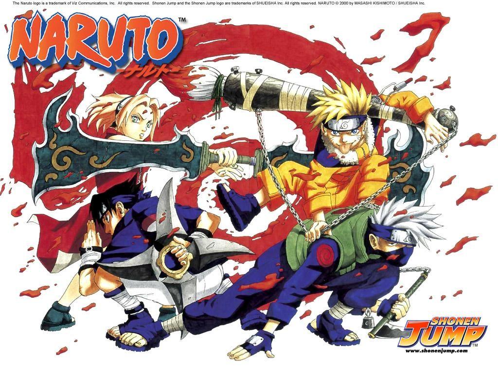Download Wallpaper Naruto Cartoon - Naruto_Shippuuden_Haruno_Sakura_Hatake_Kakashi_Uchiha_Sasuke_Uzumaki_Naruto-109689  Image_466188.jpg!d