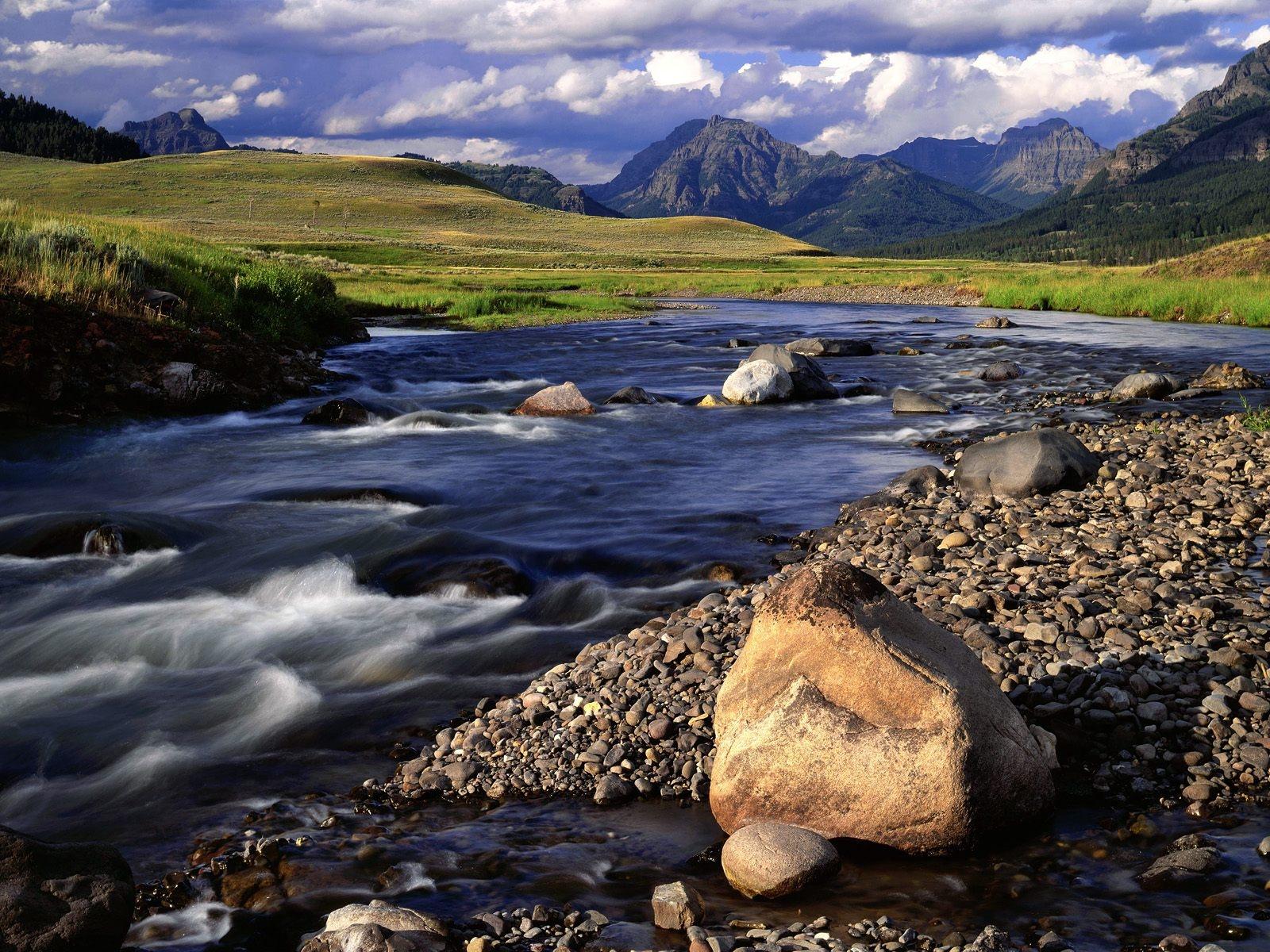 исток реки картинки оби изменение