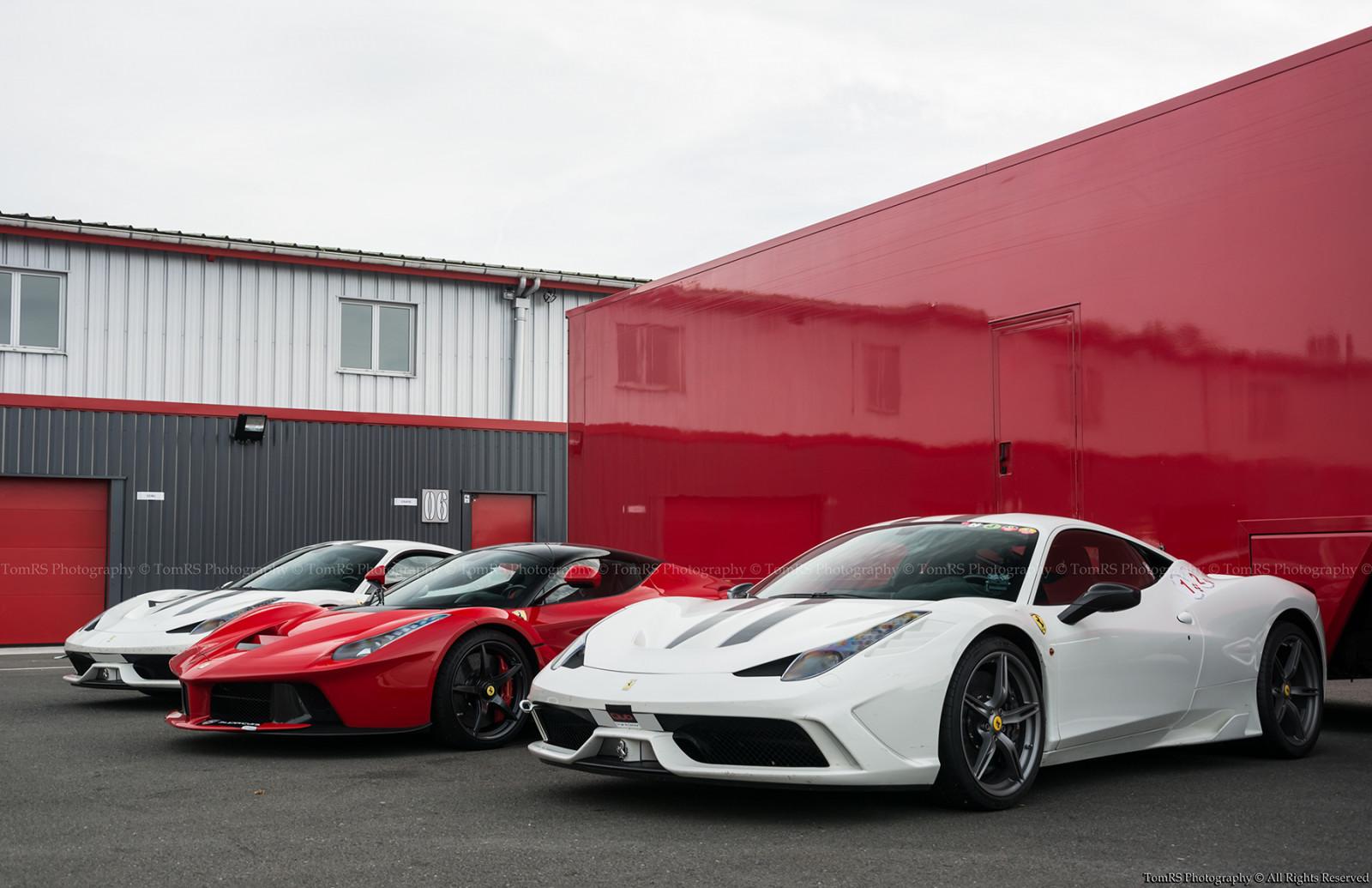 Wallpaper : street, love, road, supercars, sports car ...