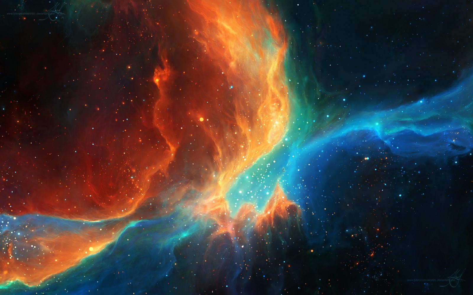 phoenix fd nebula - photo #9