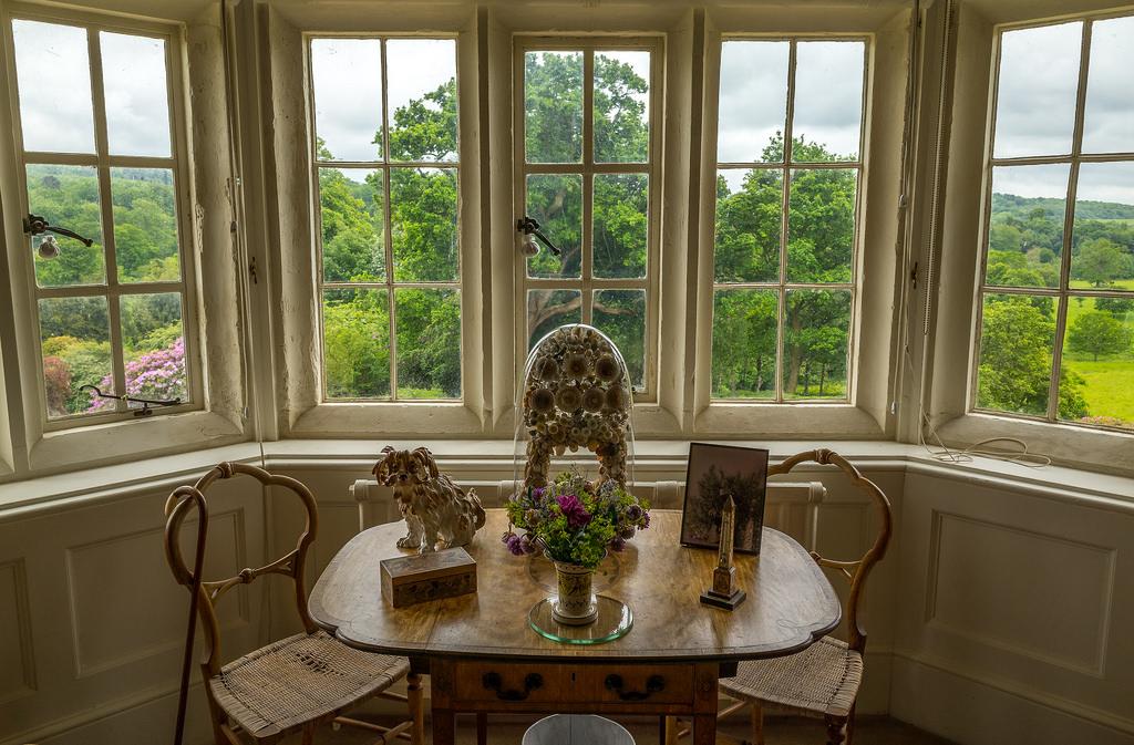 Fond d 39 cran fen tre jardin chambre maison for Jardin interieur appartement