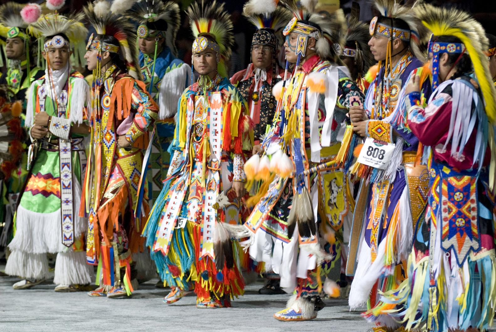Fond D Ecran Festival Originaire De Indien La Ceremonie
