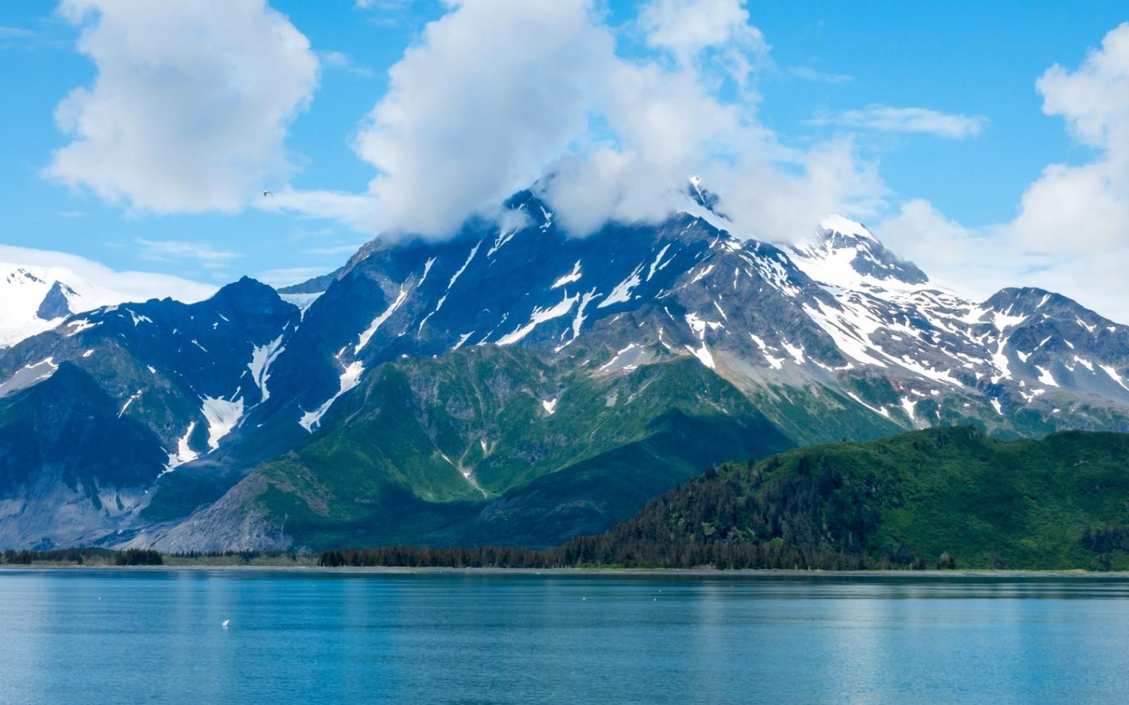 Alaska high resolution pictures